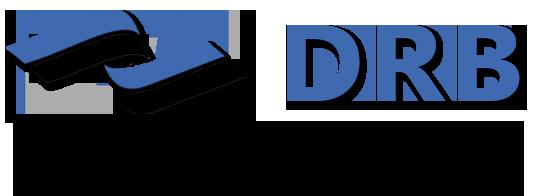 dg163-logo-f